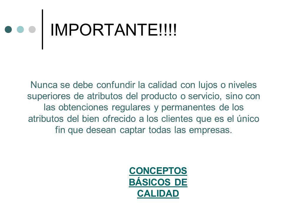 IMPORTANTE!!!.