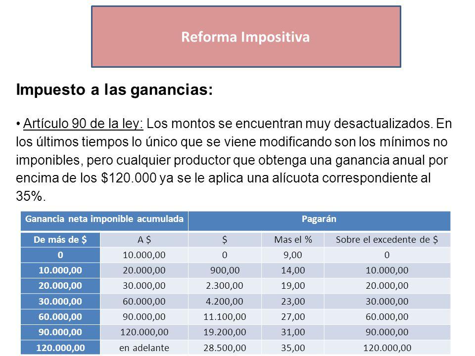 Economías Regionales...PROBLEMAS COMUNES La ART no cubre totalmente los accidentes, enjuiciándose a los productores.