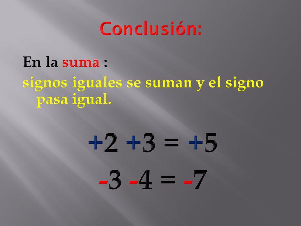 0 +5+2 +5+5 -3-3
