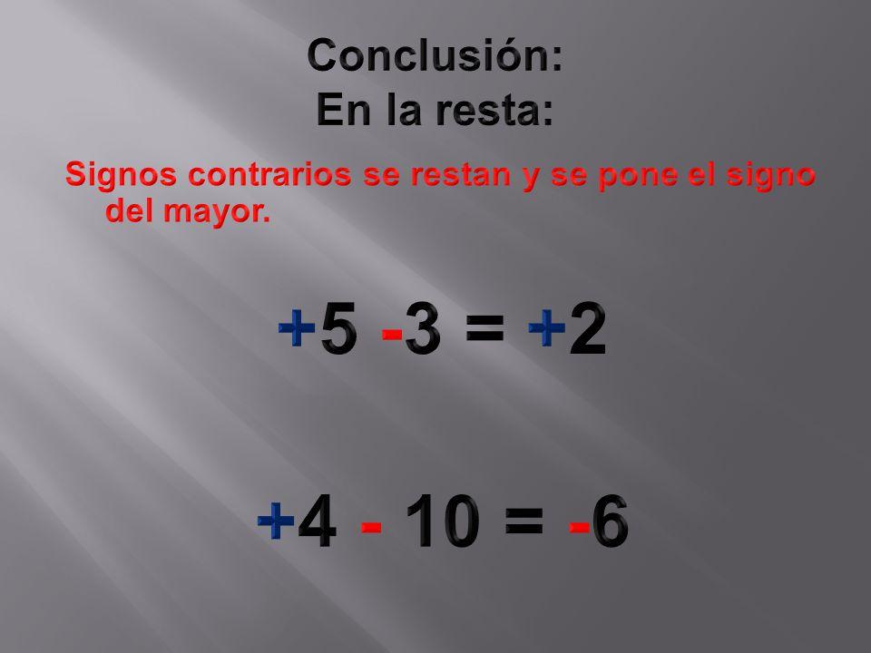41.- -15 42.- -18 43.- -36 44.- -42 45.- -24 46.- -35 47.- -6 48.- +120 49.- -10 50.- +36 51.- -3 52.- -7 53.- -3 54.- -6 55.- -8 56.- -8 57.- -4 58.- -4 59.- -9 60.- -8
