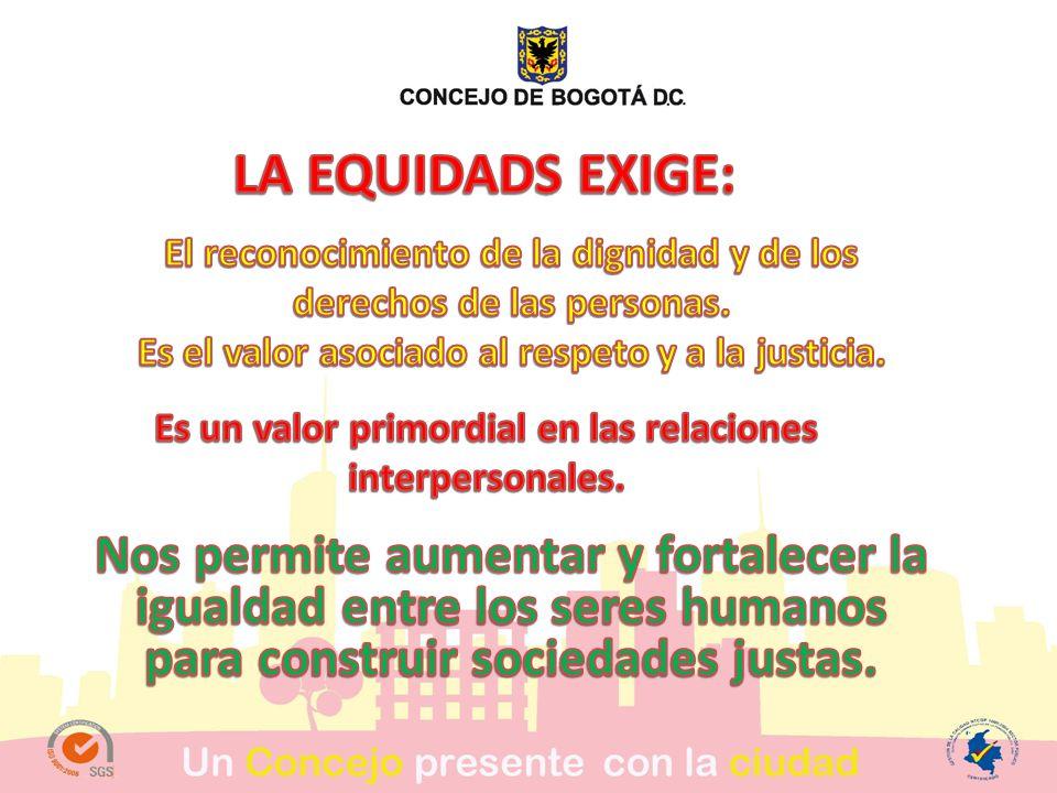 https://www.google.com.co/search q=equidad&source=lnms&tbm=isch&sa=X&ei=X3FyUqzKOo2qkQeRy4CABA&sqi=2&ved=0CAcQ_AUoAQ&biw=1031&bih=684#facrc=_&imgdii=_&imgrc=XlK7yeBSfKR4bM%3A%3BLd8bHioaLRAwyM%3Bhttp%253A%252F%252Ffiles.jhondpilov e.webnode.es%252F200000008-bc54fbccd6%252Fgenero.gif%3Bhttp%253A%252F%252Fjhondpilove.webnode.es%252Fproducts%252Fgenero-y-equidad%252F%3B500%3B215