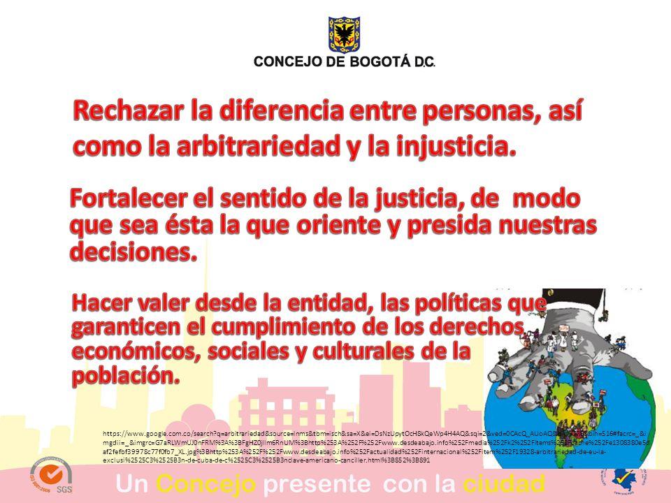 https://www.google.com.co/search q=razas+colombianas&tbm=isch&tbo=u&source=univ&sa=X&ei=88FzUtPXOpTGkQfp1ICYCg&sqi=2&ved=0CCkQsAQ&biw=778&bih=516#facrc=_&imgdii=_&imgrc= PJFkk0qq8rfhHM%3A%3BtSNKDpFUHahy0M%3Bhttp%253A%252F%252Fodracial.org%252Ffiles%252Fpublicaciones%252Fimagen%252F7%3Bhttp%253A%252F%252Fodracial.org%252Findex.php%253 Fmodo%253Dinterna%2526seccion%253Dpublicaciones%3B560%3B200