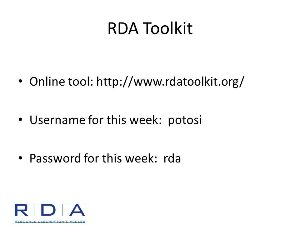 Physical Description Extent RDA 3.4.1.3.