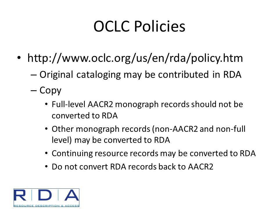 Bibliographic Record Octavio Paz en sus Obras completas RDA core 260México, D.F.