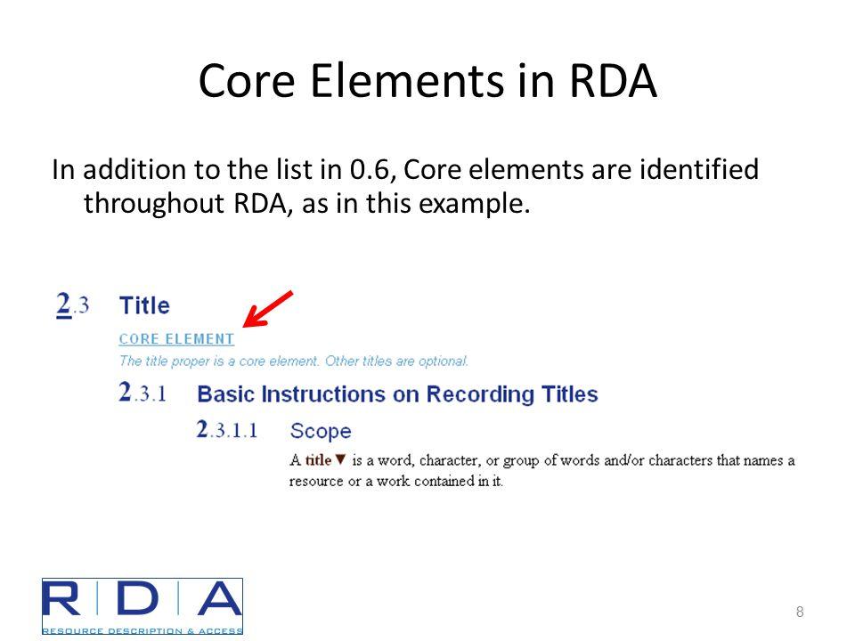 Bibliographic Records Record dimensions in the RDA worksheets Un sol más vivo measures 20.9 cm ¿Águila o sol.