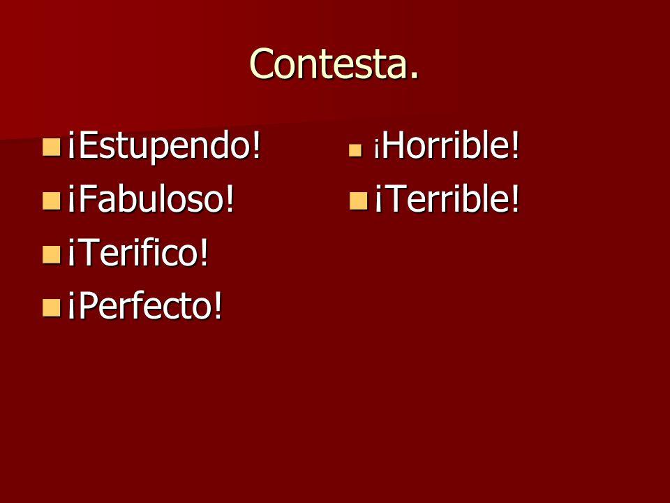 Completa La Mùsica Española papel.