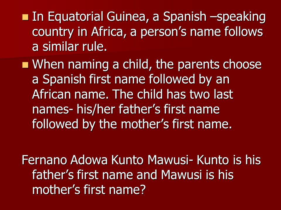 ¿Còmo escribes tu apellido.