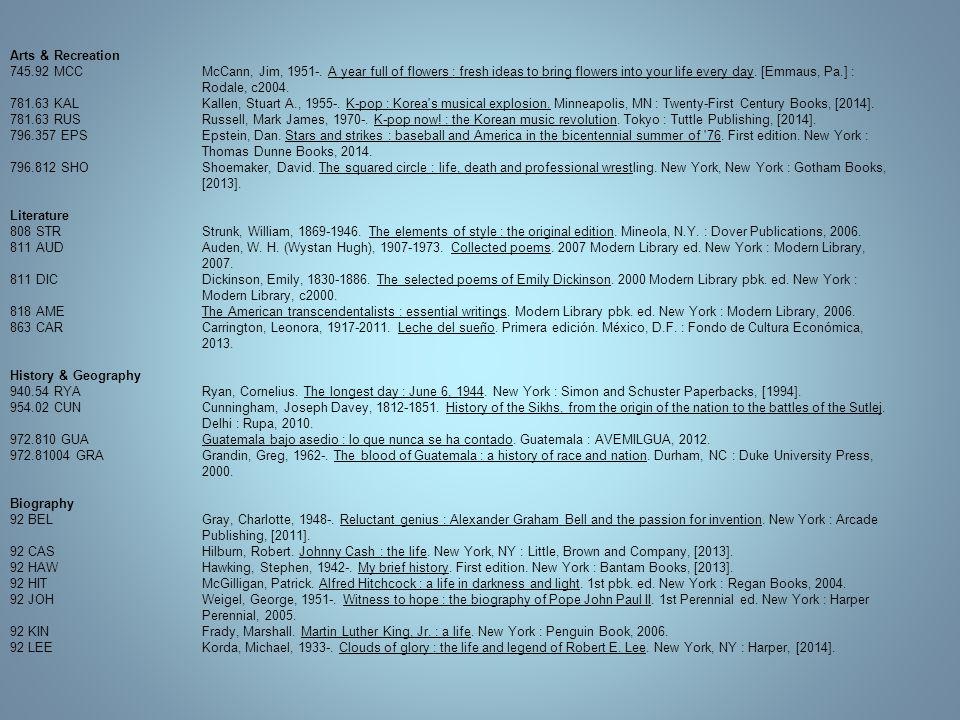 92 LENService, Robert.Lenin : a biography. Cambridge, Mass.