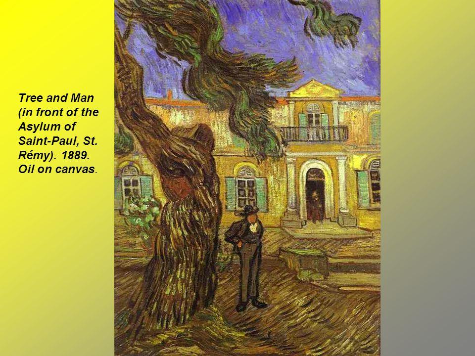 Vincent van Gogh-4 voiculescu_gabriel2002@yahoo.com 30.08.2007
