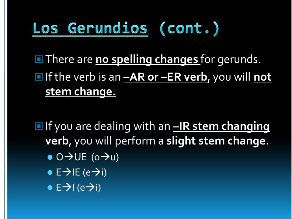 Here are your pertinent conjugations of the verb ESTAR to be used with your progressive tenses.