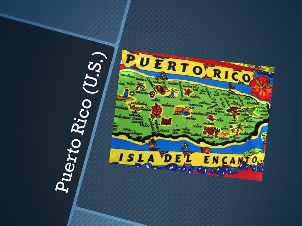 Puerto Rico (U.S.)