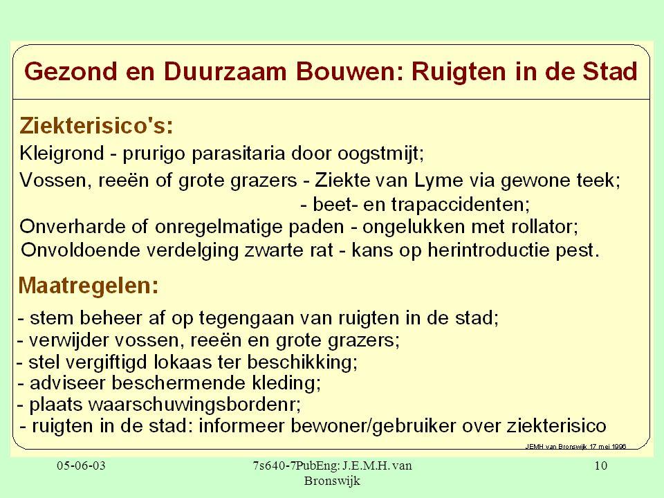 05-06-037s640-7PubEng: J.E.M.H. van Bronswijk 10