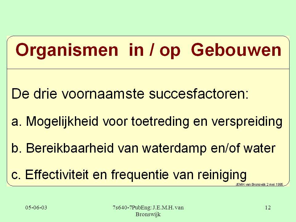 05-06-037s640-7PubEng: J.E.M.H. van Bronswijk 12