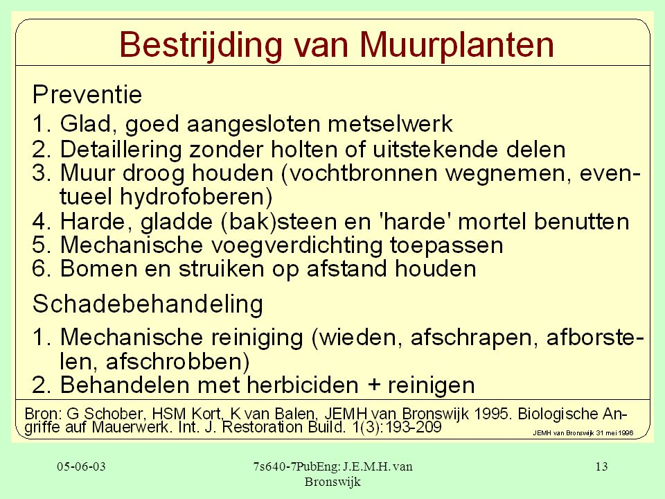 05-06-037s640-7PubEng: J.E.M.H. van Bronswijk 13