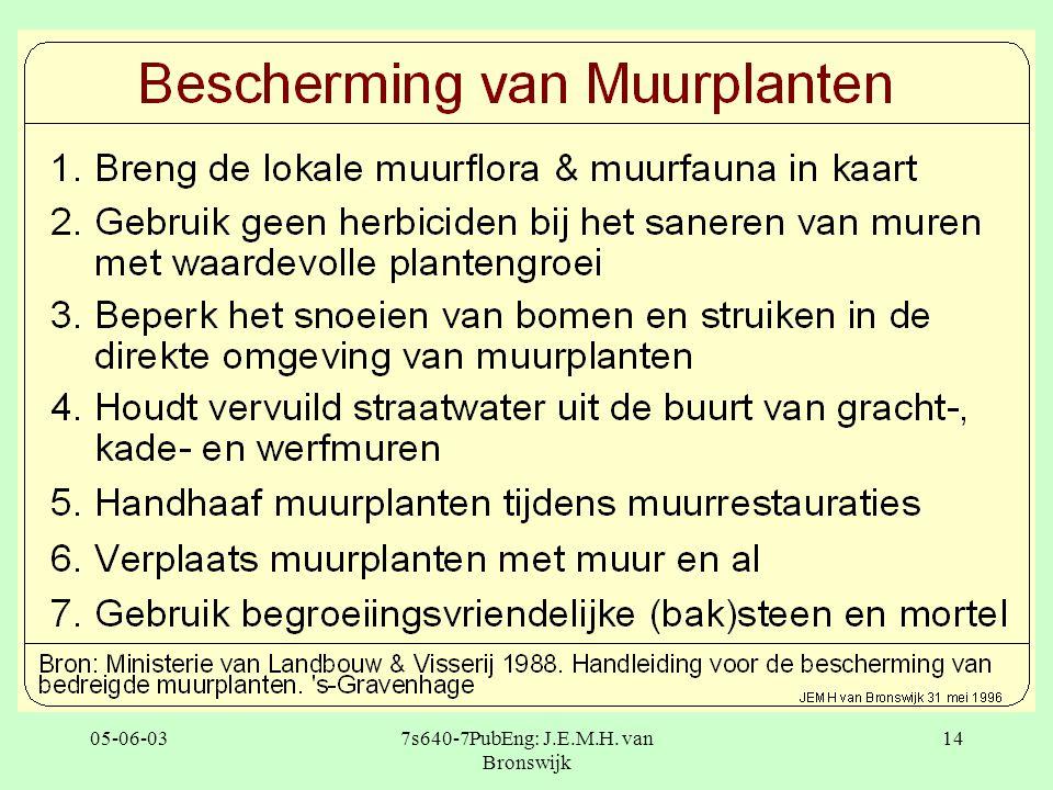 05-06-037s640-7PubEng: J.E.M.H. van Bronswijk 14
