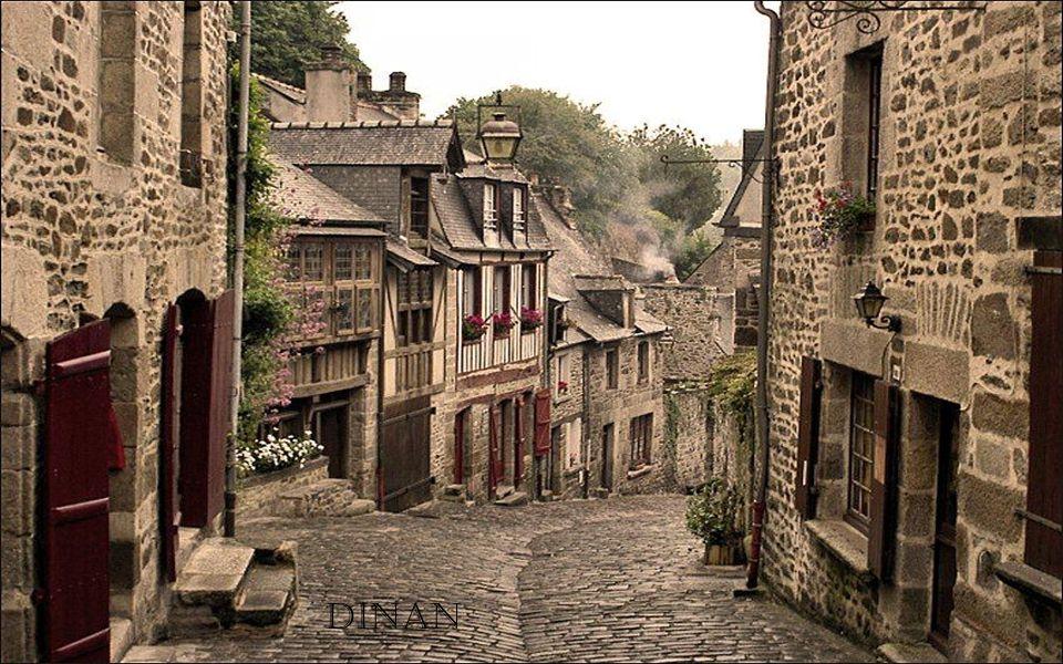 Sainte Foix en Tarentaise