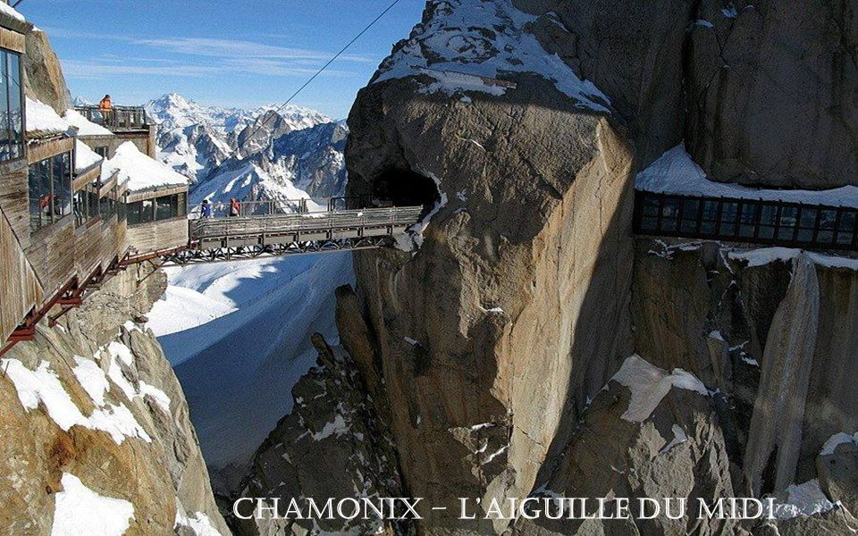 CaStILLO de Vizille Isère