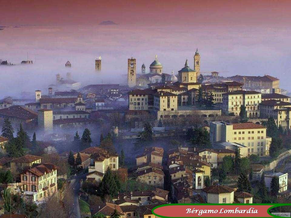 Vita Noble Powerpoints Italia de 20 de Abril de 2010 Realizo: Alba Música: Paganini- La Campanella