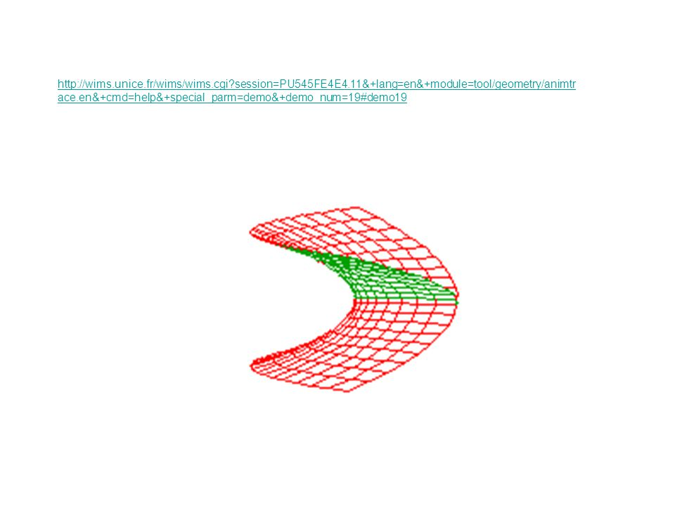http://wims.unice.fr/wims/wims.cgi?session=PU545FE4E4.12&+lang=en&+module=tool/geometry/animtrace.en &+cmd=help&+special_parm=demo&+demo_num=20#demo20