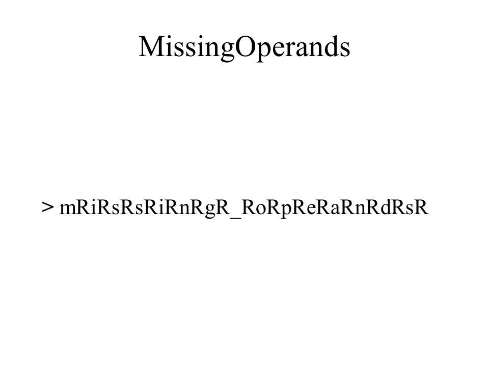 MissingOperands > mRiRsRsRiRnRgR_RoRpReRaRnRdRsR