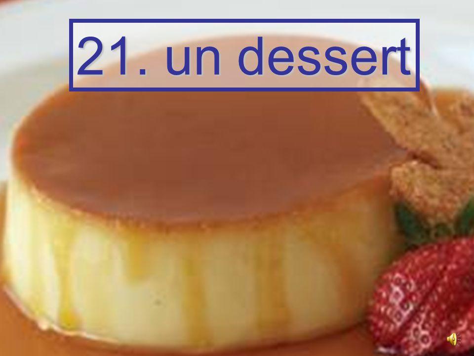 20. déjà already