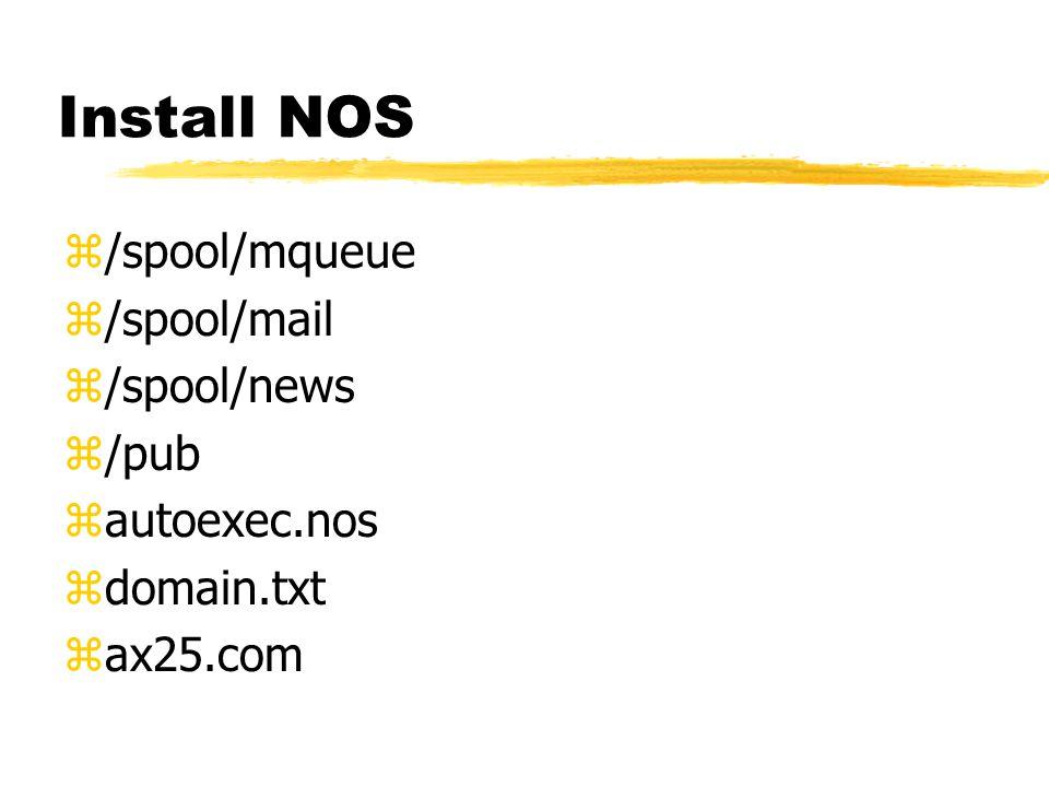 zSpec: y1200 yPC 286 + BayCom Modem + Radio zURL: yhttp://xxx.itb.ac.id/~yc1dav/beginner/ yftp://ftp.ucsd.edu/hamradio/packet/tcpip/ zSearch Internet: (Keyword) ybaycom