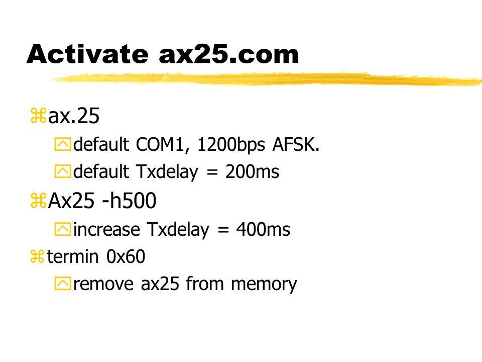 domain.txt zYb3bdl.ampr.org.INA44.132.138.2 zyb1hr.ampr.org.INA44.132.18.1 zyc1dav.ampr.org.INA44.132.80.1