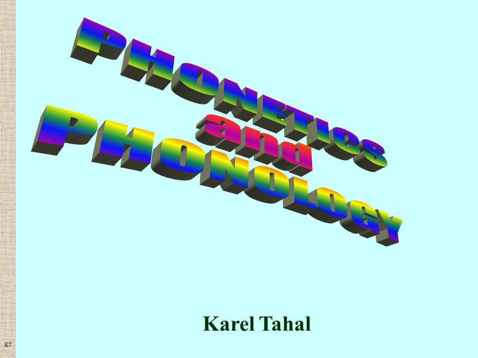 Karel Tahal KT