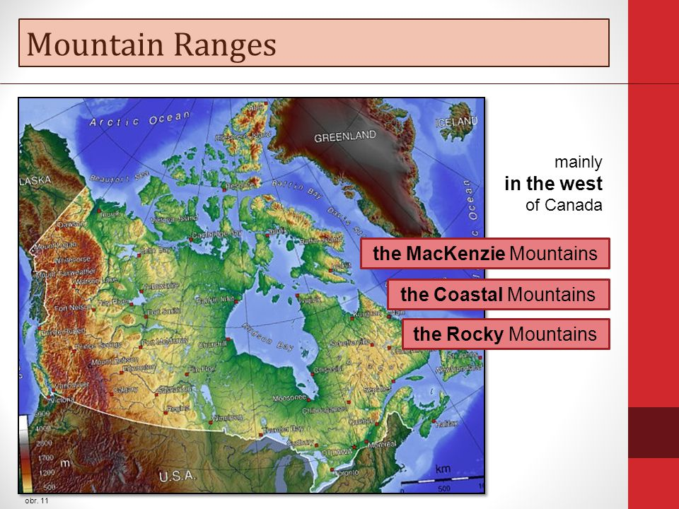 Mountain Ranges obr.