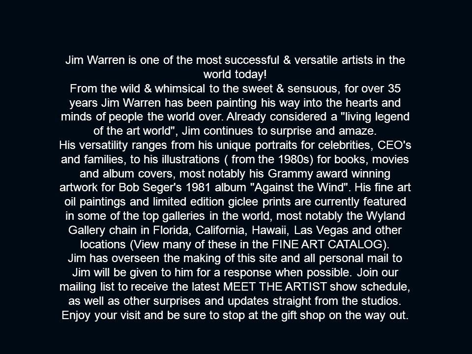 Musique: Michael Bublé / What A Wonderfull World
