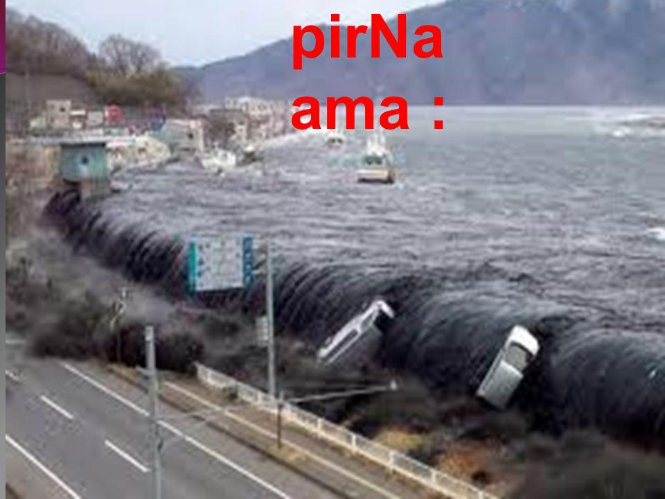 pirNa ama :