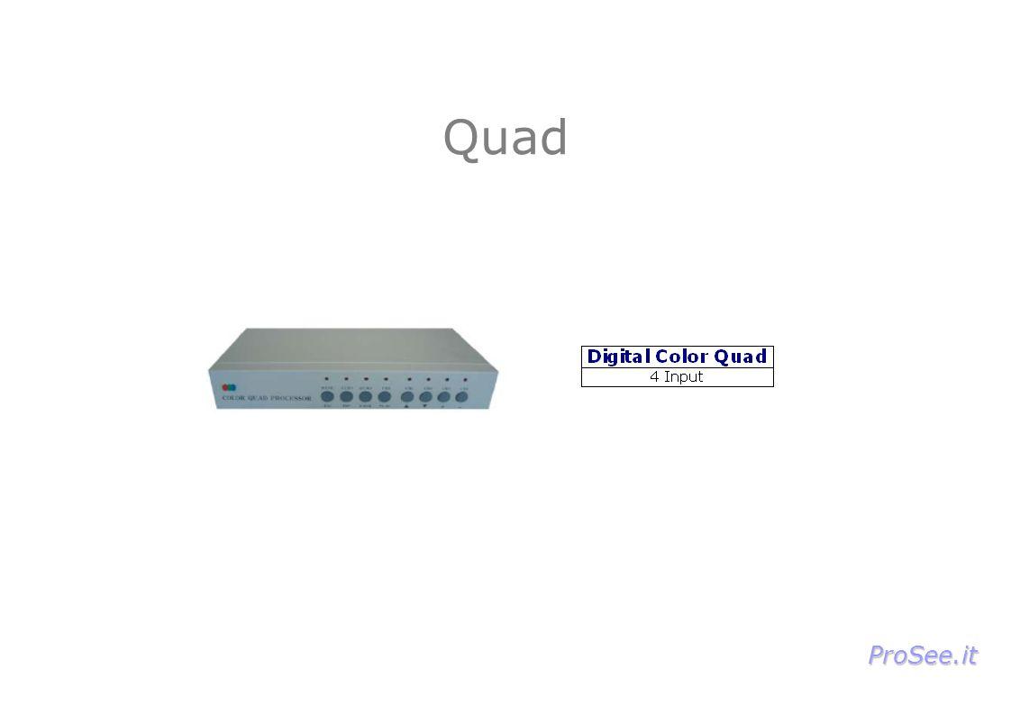 Quad ProSee.it