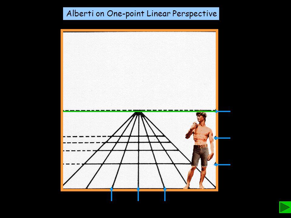 Atmospheric Perspective