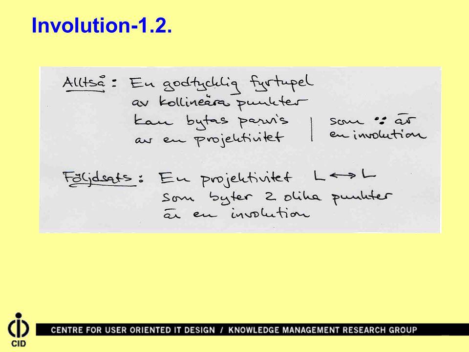 Involution-1.2.