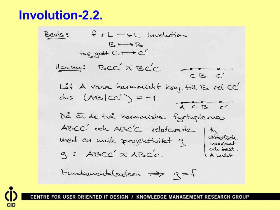Involution-2.2.