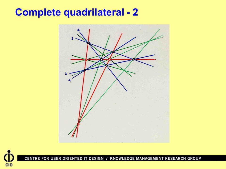 Moebius-angle-cross-ratio-1