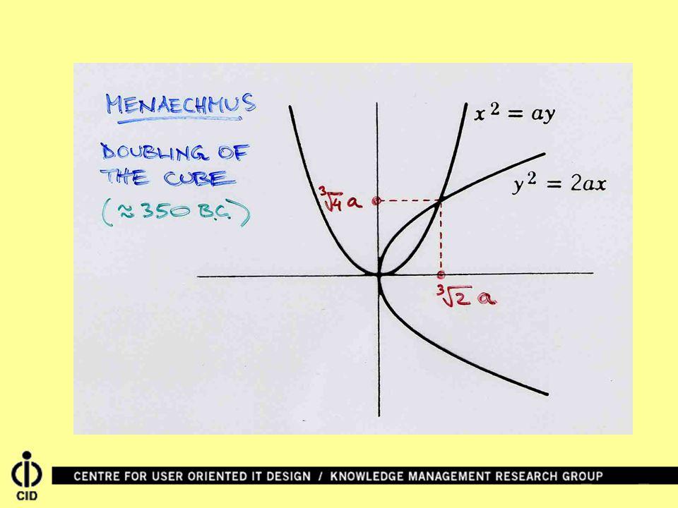 Moebius-angle-cross-ratio-2