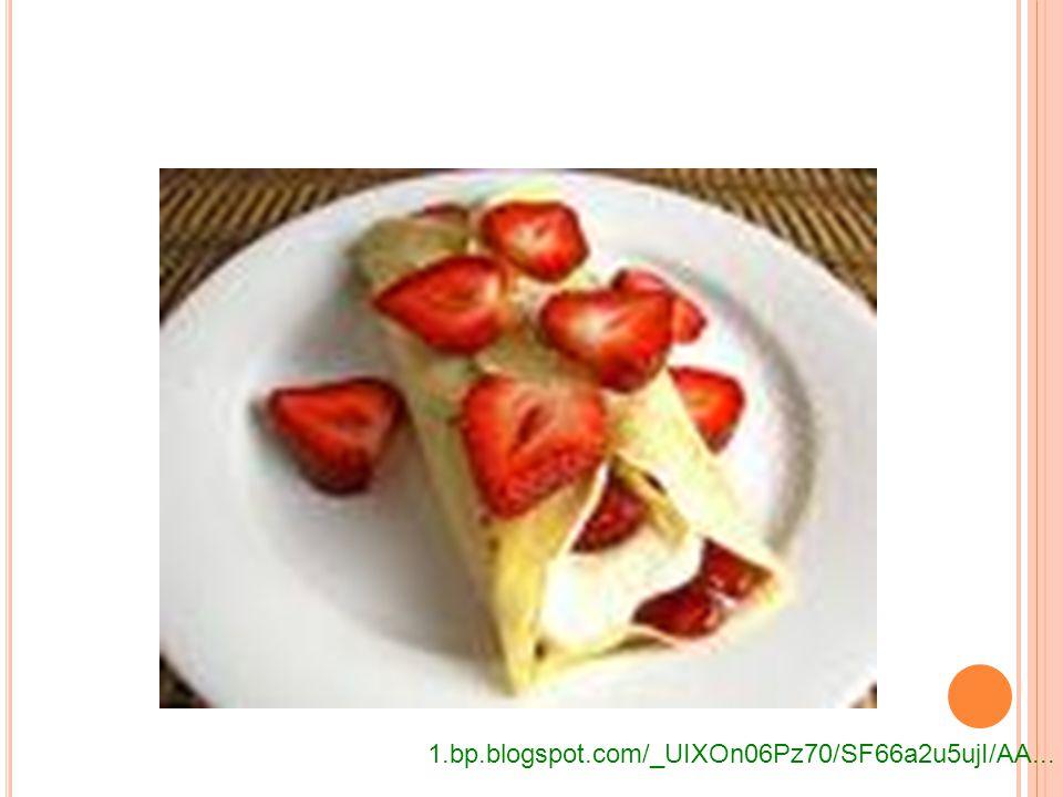 1.bp.blogspot.com/_UIXOn06Pz70/SF66a2u5ujI/AA...