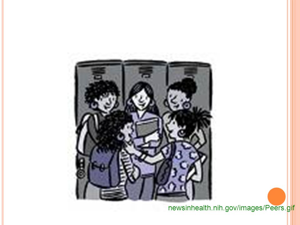 newsinhealth.nih.gov/images/Peers.gif