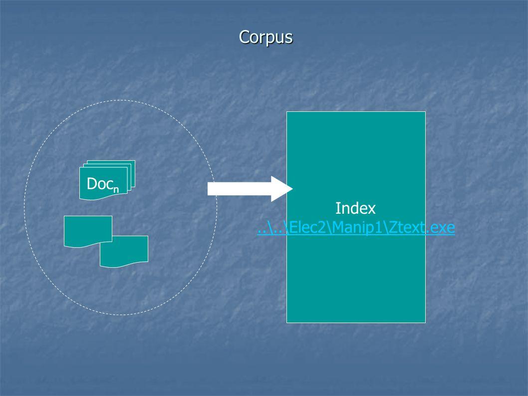 Corpus Index..\..\Elec2\Manip1\Ztext.exe Doc n