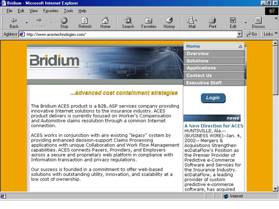 http://www.shlgroup.com Behaviour based Komputerized test paling terkenal SHL Expert Assessment System.