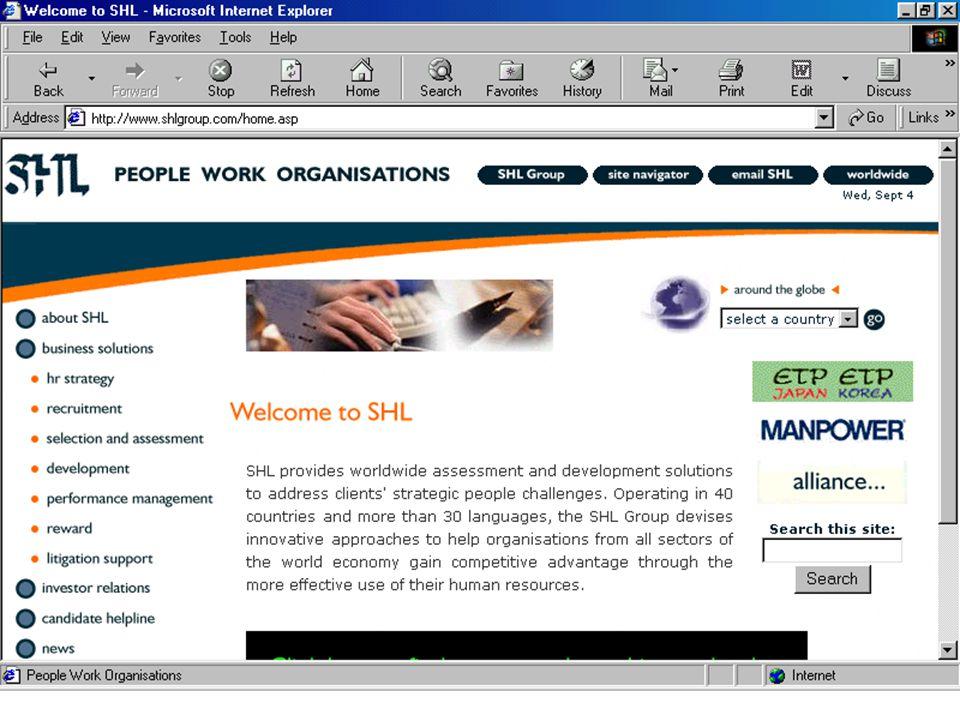 www.pcc.com.sg provider competencies based HRIS