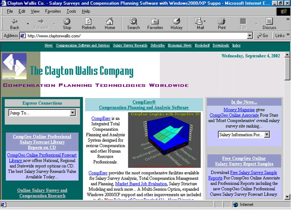 http://www.bsiweb.com/ Untuk penggajian Developers of Fringe Facts(r) employee fringe benefit statement and CompWatch(r) workers compensation claims management software.