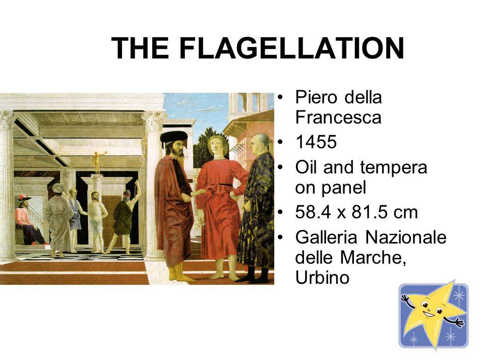 THE LAST SUPPER LEONARDO DA VINCI FLORENTINE 1495-1498 181 X 346 1/2 MILAN