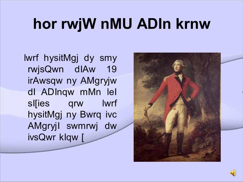 AMgryj gorKw XuD (1814-1816 eI) hysitMgj ny 1815 eI: ivc AKqr lonI dI AgvweI hyT goriKAw dy ivruD iek ivswl sYnw ByjI [ ies lVweI ivc goriKAw dI hwr h