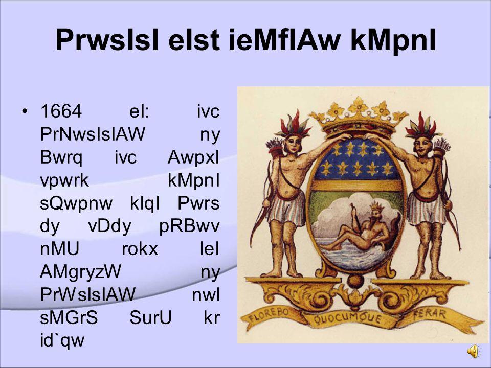 AMgryj-mYsUr X`uD (1766-99):-1761 eI:ivc hYdr AlI ny suqMqr mYsUr rwj dI sQwpnw kIqI[AMgryjw ny hYdr AlI dI SkqI nUM kuclx leI mrwiTAw Aqy hYdrwbwd dy injwm nwl gTjoV kr ilAw [