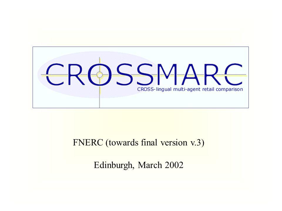 FNERC (towards final version v.3) Edinburgh, March 2002