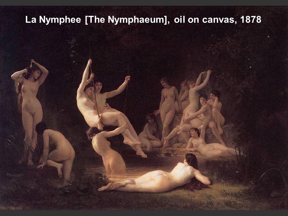 13/32 L aurore, 1881 Le crepuscule, 1882