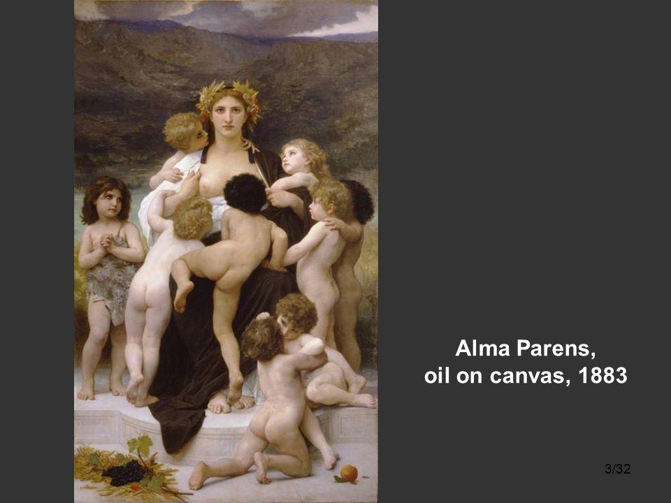 2/32 French Academic Classical painter, frescoist, draftsman & teacher born 1825 - died 1905 Born in: La Rochelle (Charente-Maritime, Poitou-Charentes, France).