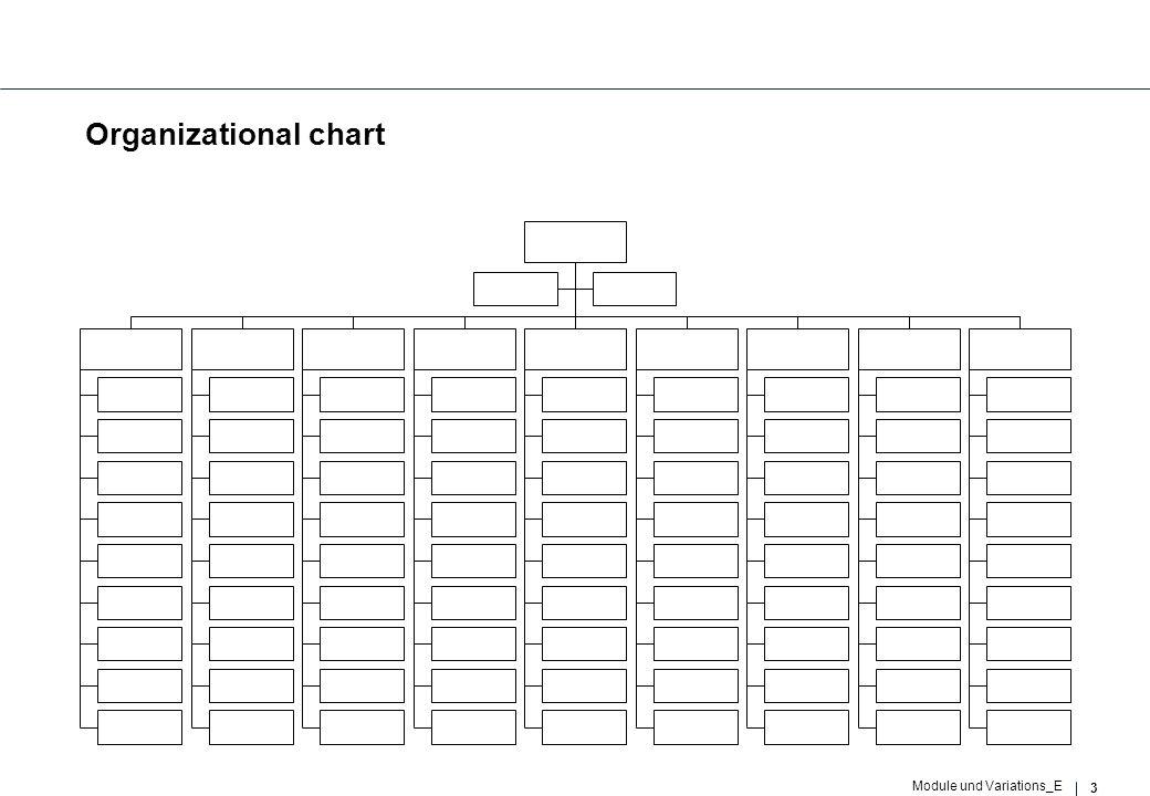 54 Module und Variations_E Interaction 123
